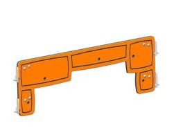 Déco armoires (44) (SC-DEC1-000-U-44)