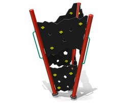 Triangular climber - G-13003
