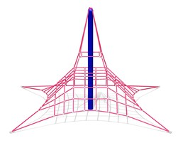 Santorin-2 - GX-07002