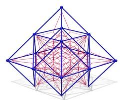 Wikipédia-4 - GX-07034