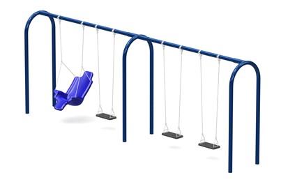 L 0401 3xs 047 1xd 09001 bleu symp