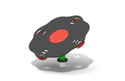 G 9445 d disk o tech