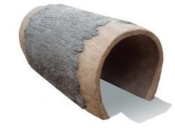 La Cache-2 - N-10008