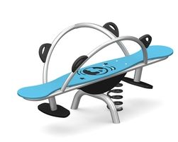 Duetto teeter totter (L-16004)