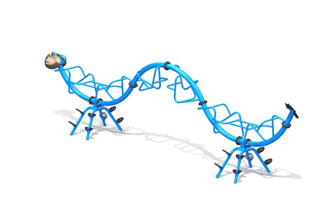 G 11041 3d %28 bleu spectral   r%c3%89sine c.c%29