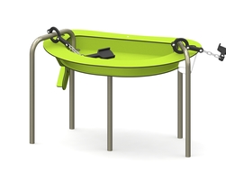 Sand table (L-16021)