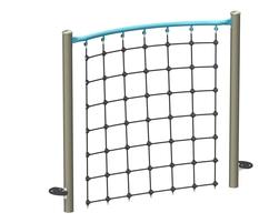The vertical net J2-15022-5B)