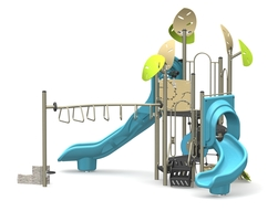 Playstructure (J3-16230-A)