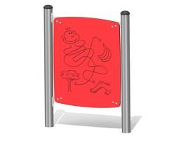 the-maze-panel-monkey-l15001-a
