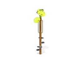 10' Brocco climber (G-17003)