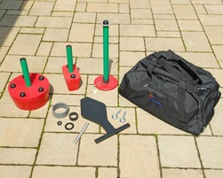 Inspection kit (10 pieces) (S-2770)