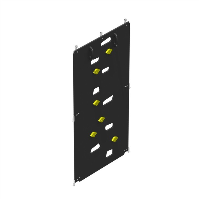 Gv mur1 080 u 44
