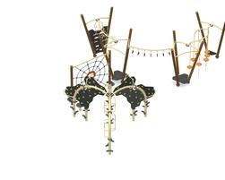 Circuit psychomoteur (J4-17005-B)
