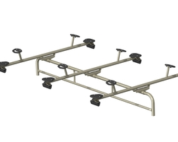 Teeter Totter 6 places (L-17053)