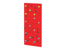 Mur CLIC-FIX 4'x7' Tornade (G-18005)