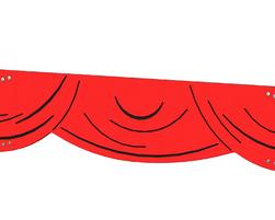 Déco rideaux (64) (SC-DEC5-000-U-64)