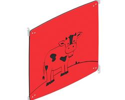 Panneau vache (44) (SC-VAC1-000-U-44)