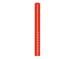 Poteau d'équilibre sur sangle (slackline) (Z-18002)