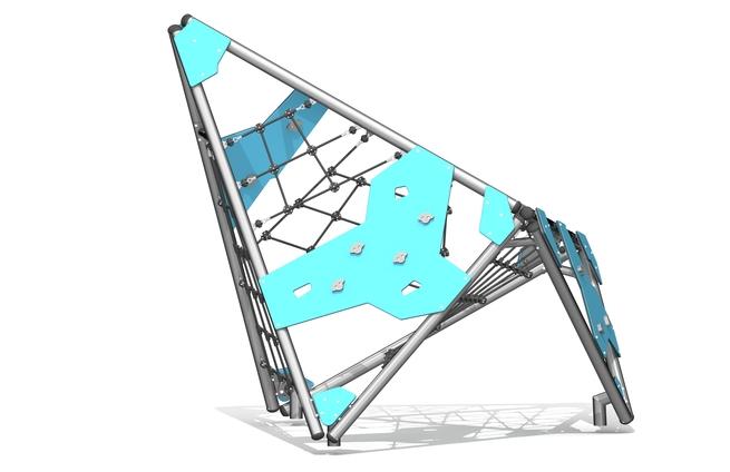 %28g 19008%29 iceberg 3d1