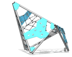 L'Iceberg (G-19008)