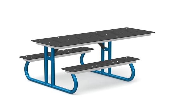 H 16002 table accessible %c3%a0 panneaux standards 3d1