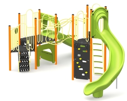 Playstructure (J3-14034-A)
