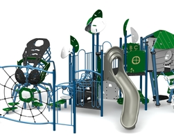 Playstructure (J3-17147-A)