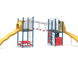 Playstructure (J3-18371-A)