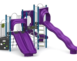 Playstructure (J3-19069-A)