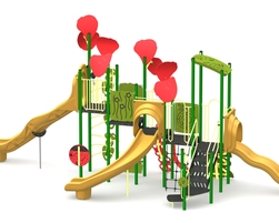 Playstructure (J3-19139-HB)