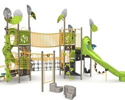 Playstructure (J3-19169-A)
