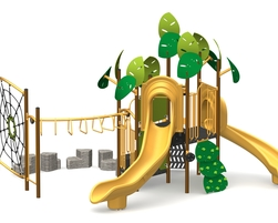 Playstructure (J3-19184-A)