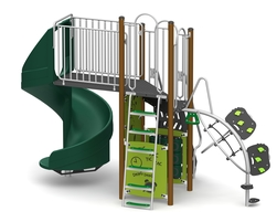 Playstructure (J3-19241-A)