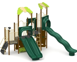 Playstructure (J3-19300-A)