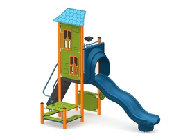 Playstructure (J3-19322-A)