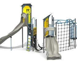 Playstructure (J3-19327-A)
